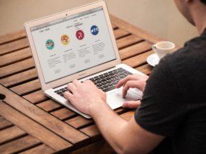 La importancia de localizar tu sitio web